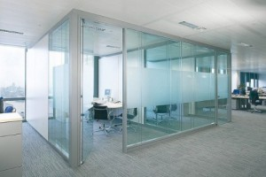 removable_glass_office_partitions_0